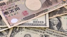 USD/JPY Price Forecast – US dollar continues to levitate