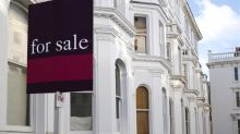 UK house prices predicted to not rise in 2021