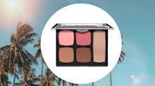 This $20 drugstore palette earned me tons of compliments - and even impressed our beauty editors