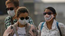 Cambio climático afecta a la salud, pero fondos son insuficientes: OMS