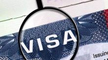 New value added services make visa application process easy like never before