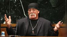 WWE Reinstates Hulk Hogan Into Hall Of Fame After Racist Rant, Gawker Lawsuit