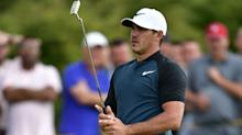 I don't really care, it's not me - Koepka not excited by Grace 62
