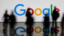 Covid-19 : Google veut participer aux efforts de vaccination dans le monde