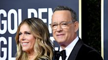 Tom Hanks has 'no respect' for people who do not wear face masks