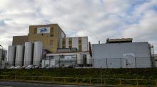 Lactalis: les dates clés de l'affaire du lait contaminé