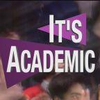It's Academic: June 27, 2020, Part 1