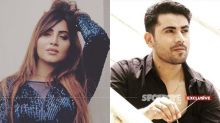 Bigg Boss Former Contestant Arshi Khan And Akshy Mishra To Play Sexpert In An Upcoming Web Show- EXCLUSIVE