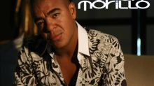 Facing rape charge, DJ Erick Morillo found dead in Miami Beach home. Cops probing overdose