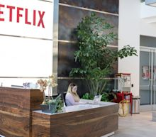 Netflix aims to raise another $2 billion in debt as content budget reaches $15 billion