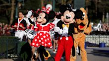 Disney and JOLTS — What you need to know in markets on Tuesday