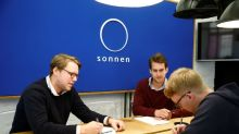 German solar battery maker sonnen expands capacity as power subsidies end