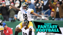 Fantasy Football Forecast - Care/Don't Care: Cowboys, Steelers, Browns