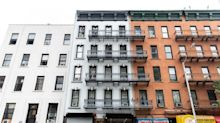 New York Landlords in a Financial Bind From New Rent Law