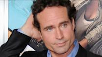 California Lawmakers Refuse to Recognize Jason Patric as 'Father'