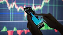 Link share price sinks as it warns of tough trading conditions
