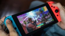 The Zacks Analyst Blog Highlights: Microsoft, Sony, Nintendo and Capcom