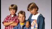 """Das machen die drei Brüder aus """"Hör mal, wer da hämmert"""" heute"""