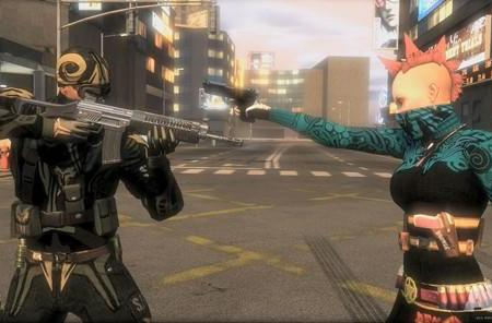 APB: Reloaded loses more staff, teases upcoming threat changes