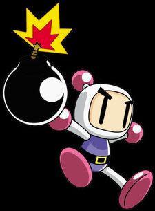 1UP takes a gander at Bomberman Live