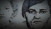 Netflix cambia la historia de uno de los asesinos más temidos de EEUU