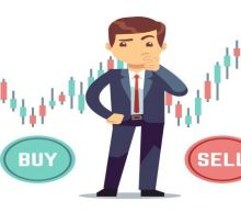 Should You Buy the Dip in QuantumScape (QS) or Avoid Exposure?