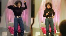 Die heißesten Jeans von damals bis heute