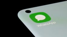 WhatsApp de Facebook lanza opción de fotos y videos que desaparecen para competir con Snapchat