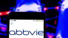AbbVie Buys Allergan for $63 Billion