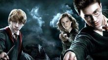 'Harry Potter' ganhará mais quatro livros sobre universo bruxo