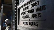 Woman awarded $170k over kink in shop mat