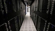 IBM Expands Hybrid Cloud Service, Targeting Banks, Health Care