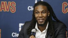 Jae Crowder raised concerns about his role in Boston before the Celtics traded him
