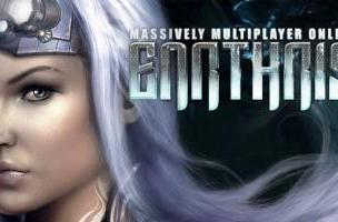 Earthrise interview sheds light on title's sandbox gameplay