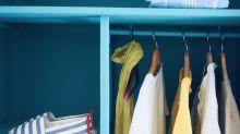 Las mejores apps para vender ropa usada de manera fácil y segura