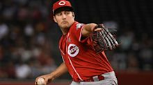 MLB won't let Reds' Trevor Bauer wear 'Free Joe Kelly' cleats