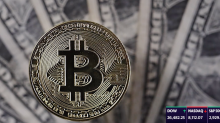 Spotlight on Bitcoin as New York's Attorney General goes after Bitfinex