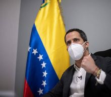 Guaidó proposes reaching accord with Maduro regime, easing sanctions as incentive