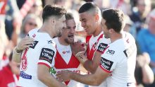 Dufty pearler sparks Dragons in Mudgee