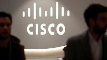 Cisco's Webex draws record 324 million users in March
