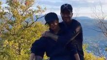 David e Victoria Beckham pagaram mais de R$ 24 mil por dia em spa na Alemanha