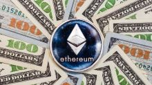 Ethereum Moves Above $4300 As Bitcoin Dominance Falls To Multi-Year Lows