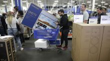 Best Buy warns of higher prices for shoppers due to tariffs