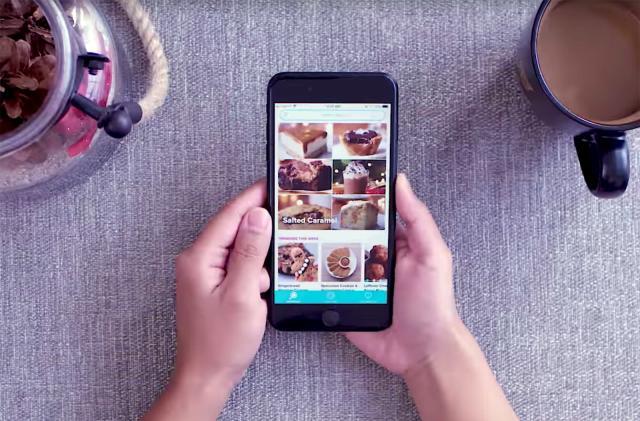 Walmart sells meal kits to challenge Amazon and Blue Apron