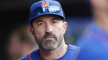 Report: Mickey Callaway's predatory behavior was well-known in Cleveland, Mets organizations