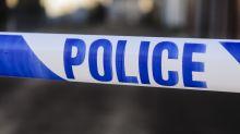Man, 27, arrested on suspicion of murder after pensioner dies in altercation between dog walkers
