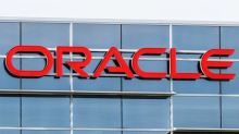 Why Oracle Stock Could Be Volatile In August
