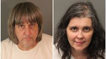 Tragedies Like The Turpin Child Abuse Case Happen More Often Than You Think
