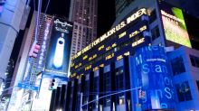 Weak Trading Might Curb Morgan Stanley's (MS) Q4 Earnings
