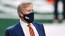 Kickin' It with Kiz: The Broncos have a QB problem. But it's John Elway, not Drew Lock.